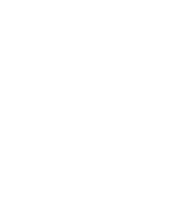 Wolfe's Café & Market